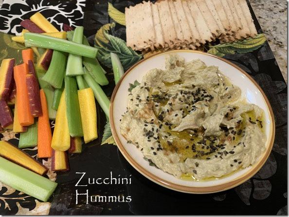 zucchini_hummus