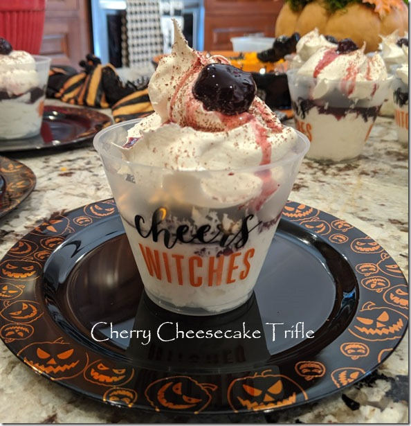 cherry_cheesecake_trifle
