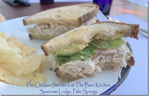 chicken_sand_barn_kitchen
