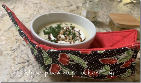 caulif_soup_with_cozy