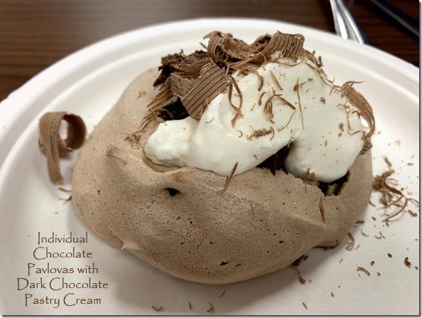 indiv_choc_pavlova_choc_pastry_cream