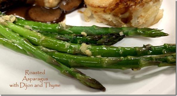roasted_asparagus_dijon_thyme
