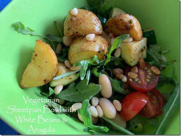 veg_sheetpan_bowl_arugula_wh_beans