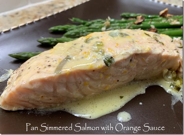 salmon_simmered_orange_sauce