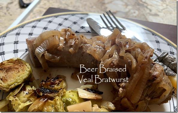 beer_braised_veal_bratwurst_onions
