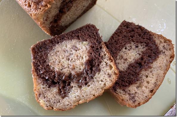 choc_banana_bread_slices