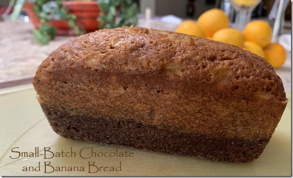 choc_banana_bread_whole