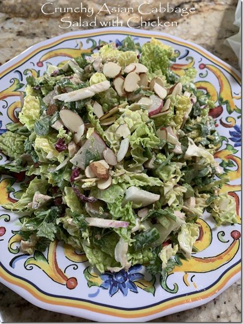 crunchy_asian_cabbage_salad_chicken