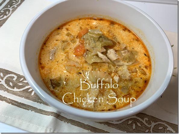 easy_buffalo_chix_soup