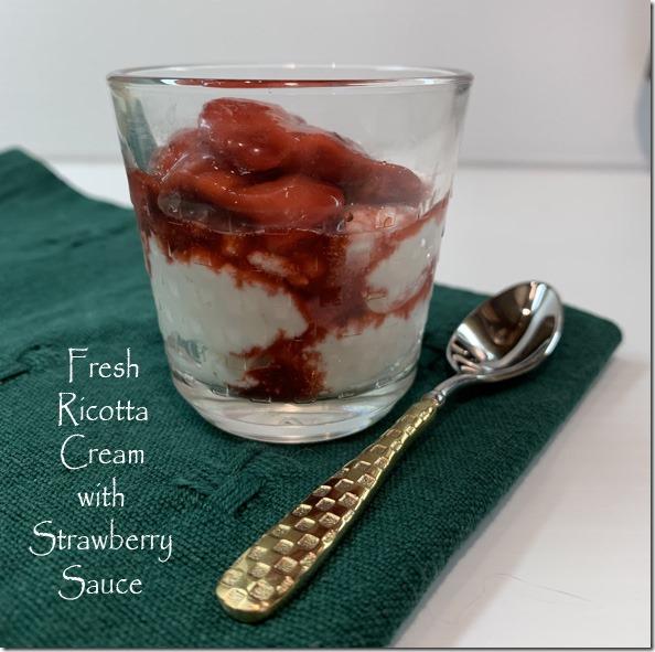 straw_sauce_ricotta_cream