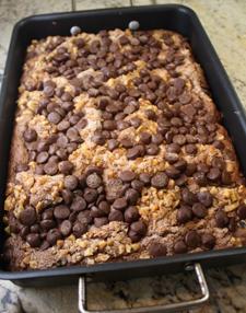 germ_choc_chip_cake_walnut_bakeds
