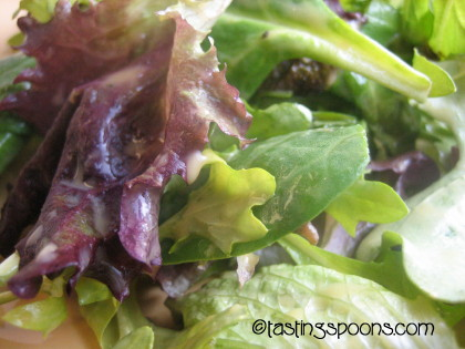 green-salad-2_2.JPG