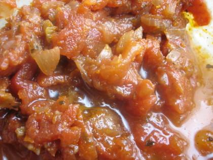 sicilian-sauce_1.JPG