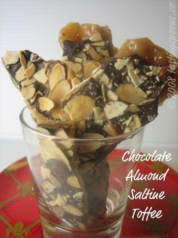 choc-alond-saltine-toffee