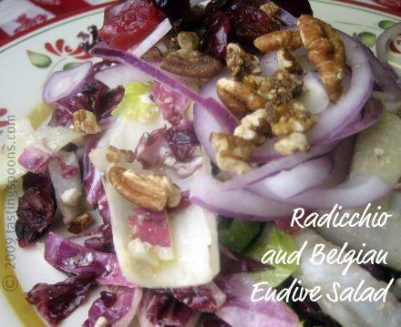 radicchio-belgian-endive-salad