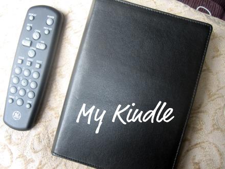 kindle-case