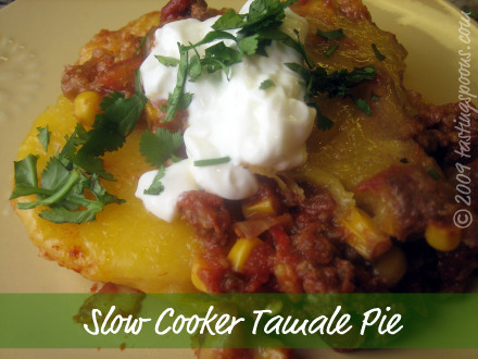 tamale-pie-slow-cooker