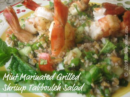 mint-shrimp-tabbouleh