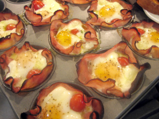 ham-and-egg-muffin-cups