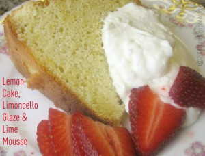 lemon-cake-limoncello