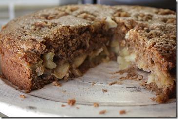 ginger_apple_cake_cut