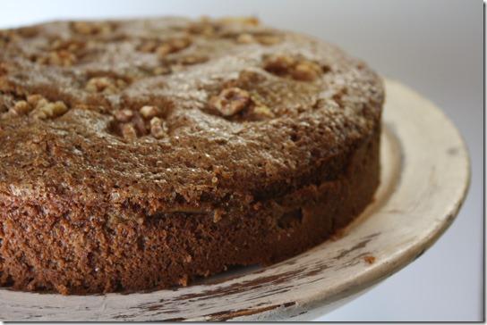 ginger_apple_cake_whole