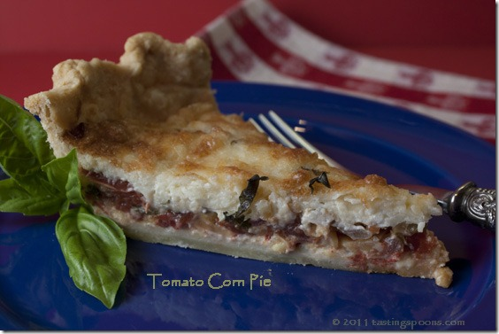 tomato_corn_cheese_pie