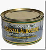 albacore_can_carvalho_fisheries