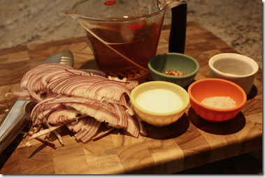 pig_picker_pucker_sauce_ingredients