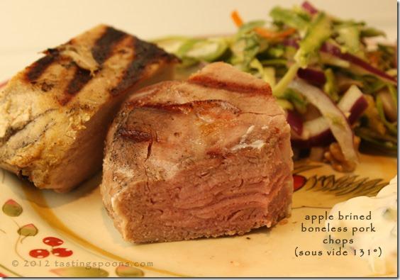 boneless_pork_chops_sous_vide_131