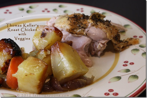 kellers_roast_chix_veggies