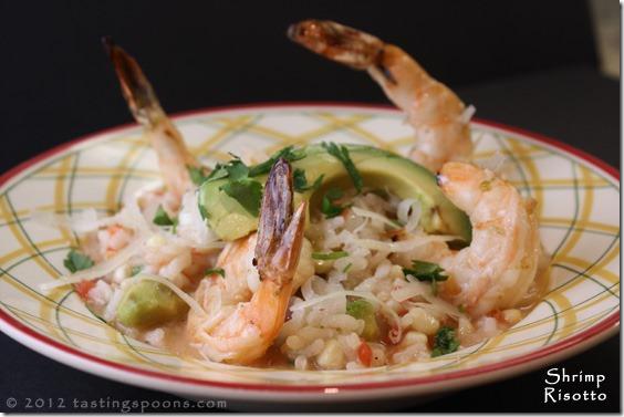 shrimp_risotto
