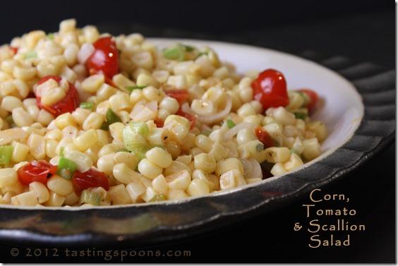 corn_tomato_scallion_salad