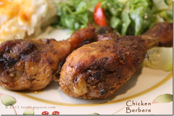 Ethiopia – Expensive New Year as Chicken Prices Skyrocket at ...