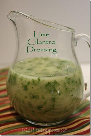 lime_cilantro_salad_dressing