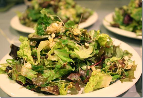 green_salad_bacon_cotija_pinenuts