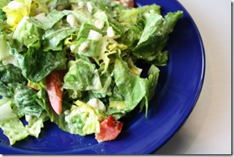 green_salad_creamy_herb_vinaigrette