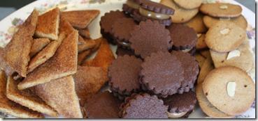 cookies_for_tea
