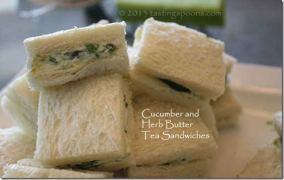 cucumber_sandiwiches
