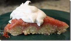 rhubarb_upside_down_cake_slice