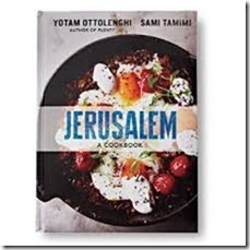 jerusalem_cookbook