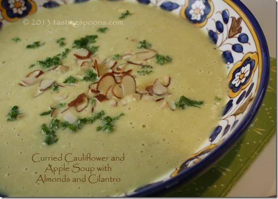 curried_cauliflower_apple_soup