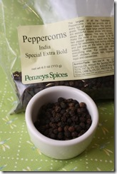 penzeys_peppercorns_extrabold