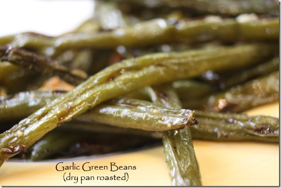 garlic_green_beans_dry_pan_roasted