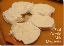 buffalo_mil_mozzarella