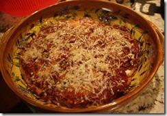 eggplant_parmesan_casserole