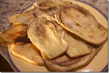 roasted_eggplant_planks