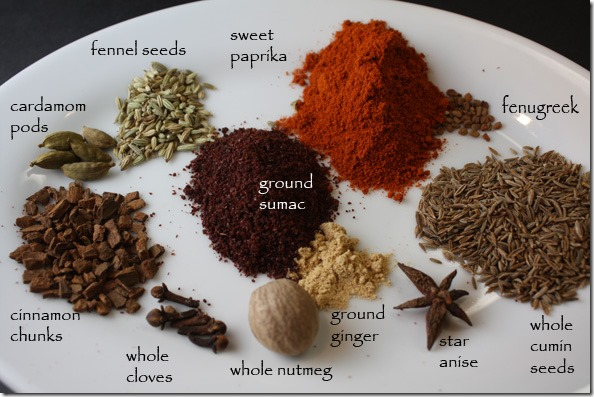 schwarma_spices