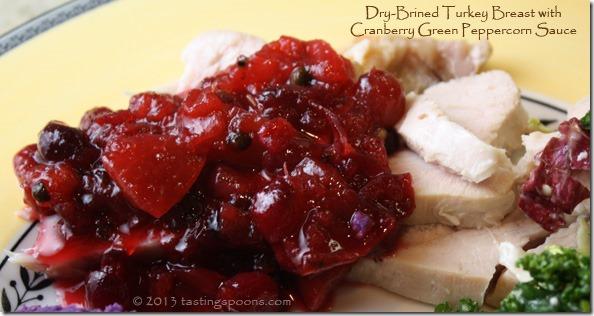 dry_brined_turkey_breast_sauce
