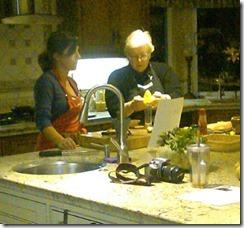 mary_carolyn_kitchen